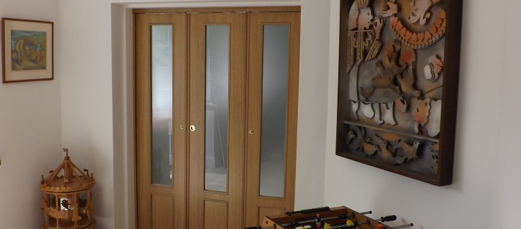 Domestic Room Dividers Uk. spazio folding doors folding doors ...