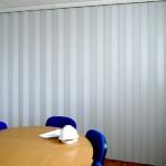 Spazio Folding and bi-folding doors