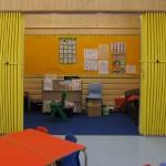 spazio folding doors concertina doors