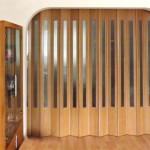internal wooden bifold doors Spazio Folding and bi-folding doors folding doors