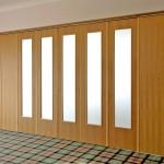 Spazio Folding and bi-folding doors bi-fold doors Folding Walls
