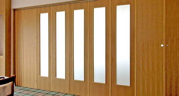 spazio folding and bi folding doors bi fold doors folding walls