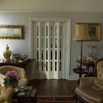 Spazio Folding Doors Internal Bi Fold doors - Room dividers